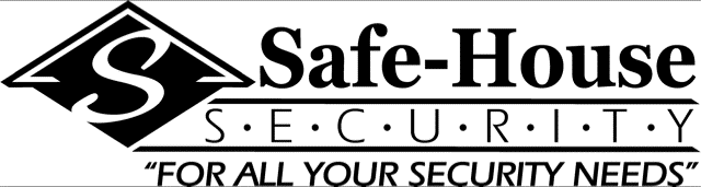 Allentown Security Cameras & CCTV Surveillance Installers